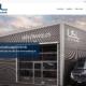 Neue Webseite USL Veranstaltungstechnik