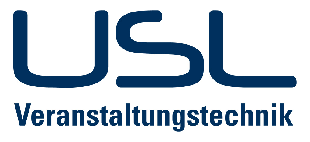 USL Veranstaltungstechnik