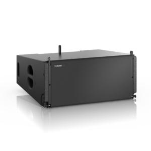 Lichteffekte und Lasershow mit Nebelmaschine für eine legendäre Party. Lassen Sie sich von USL Veranstaltungtechnik beraten und sorgen Sie für unvergessliche Stimmung an Ihrer Party. USL Veranstaltungstechnik liefert auch das passende Soundsystem für ordendlich Bass und perfekte Soundqualität