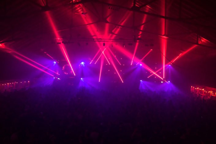 Ihre Party, unvergesslich mit unserer Lasershow. Licht, Laser, Nebelmaschinen und ein top Soundsystem. Vertrauen Sie bei Ihrem Event auf uns