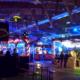 Ob für einen einzelnen Stand oder für die ganze Halle, USL Veranstaltungstechnik bringt Licht und Ton in Ihr Festival. Wir sorgen nicht nur für die passende Infrastruktur für einen guten Anlass, wir bringen ausch alles rund um Licht und Dekoration für Ihren Event.