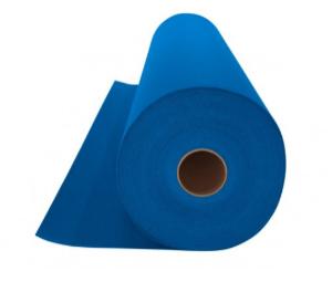 Mobiliar: Expofloor Teppich1