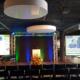 Business Event, Kongress, Seminar und vieles Mehr für Ihre Gäste. USL Veranstaltungstechnik
