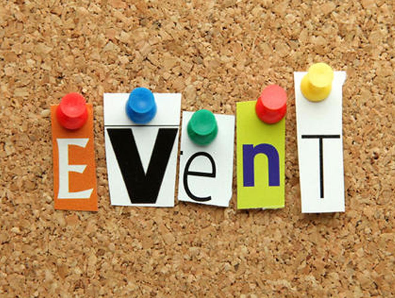Events planen und von USL Veransgtaltungstechnik eine Offerte einfordern. Jetzt kann Ihr Event starten