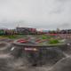 USL Veranstaltungstechnik sorgt für eine gute Stimmung an der Weltmeisterschaft für Pump Track Rennen